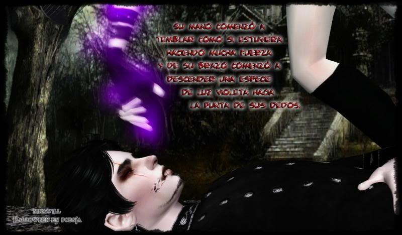 Halloween en Poesía - ByNinaWill H9_zpsa1b14aaf