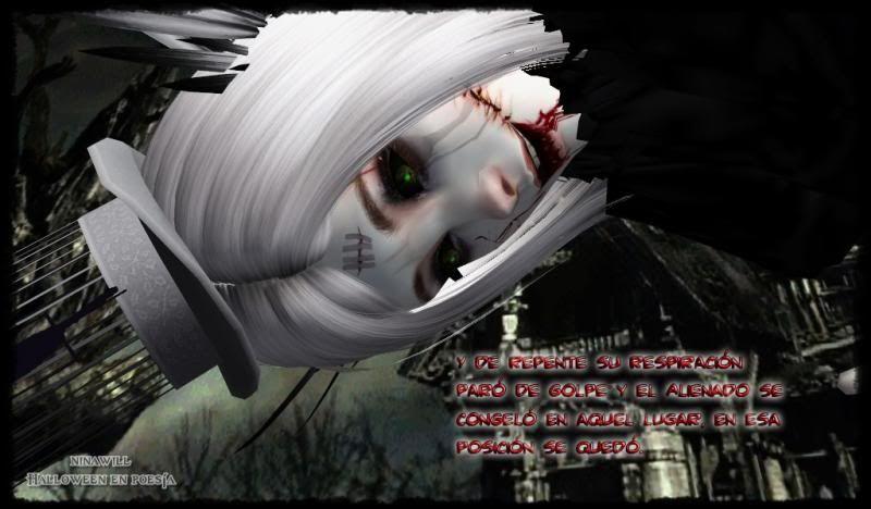Halloween en Poesía - ByNinaWill I0_zps946d28c5