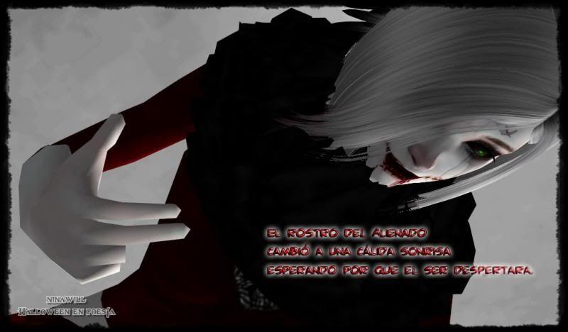 Halloween en Poesía - ByNinaWill I3_zpsae6f90fb