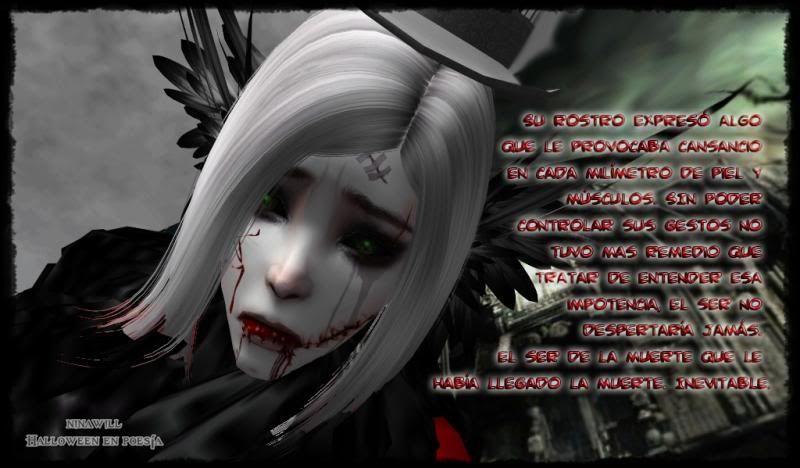 Halloween en Poesía - ByNinaWill I7_zps953bd655