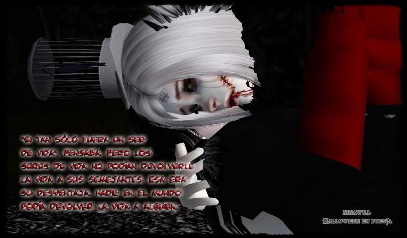 Halloween en Poesía - ByNinaWill I9_zps5db5ea17