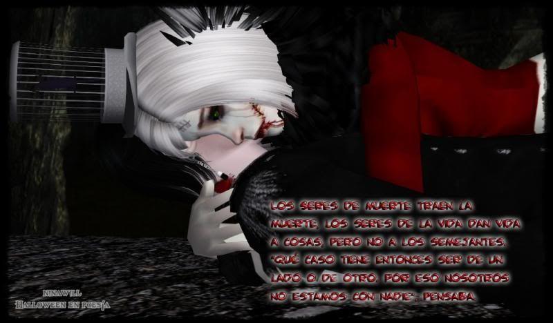 Halloween en Poesía - ByNinaWill J0_zpsca3ec472