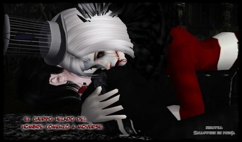 Halloween en Poesía - ByNinaWill J1_zpseab210ab