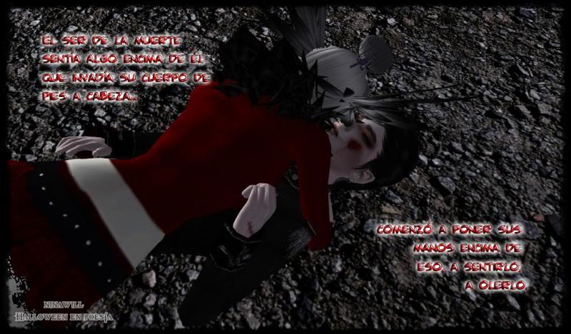 Halloween en Poesía - ByNinaWill J3_zps1d0a91c6