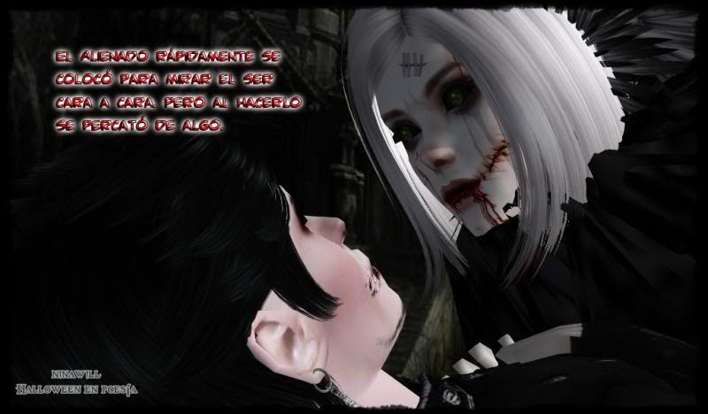 Halloween en Poesía - ByNinaWill J5_zpsa8e4e9c4