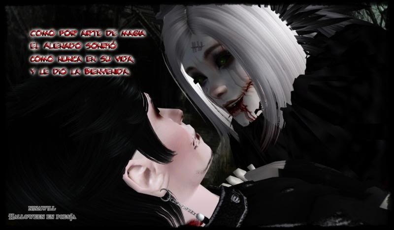 Halloween en Poesía - ByNinaWill J7_zps79c0997f