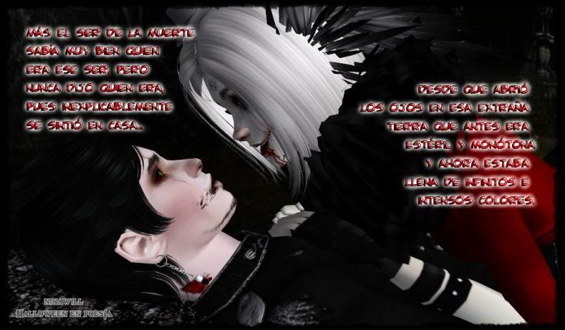 Halloween en Poesía - ByNinaWill J9_zps5617be65