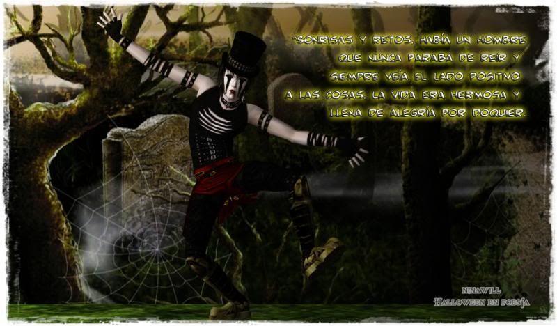 Halloween en Poesía - ByNinaWill K0_zpsb4d2d980