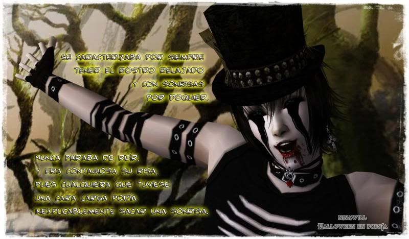 Halloween en Poesía - ByNinaWill K2_zps927af686