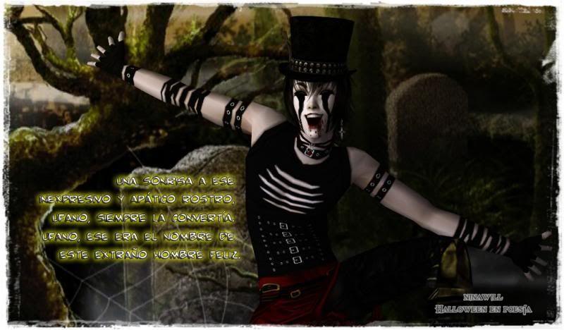 Halloween en Poesía - ByNinaWill K3_zps6dd23269