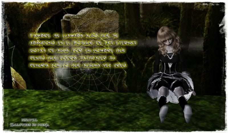 Halloween en Poesía - ByNinaWill K4_zps543c1bcb