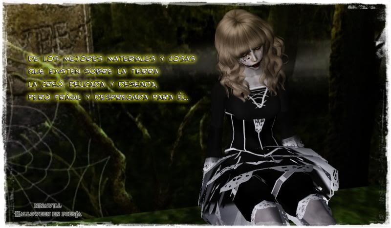 Halloween en Poesía - ByNinaWill K5_zpsbe728447