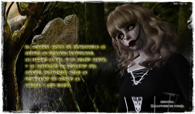 Halloween en Poesía - ByNinaWill K6_zpsdb7c8f98