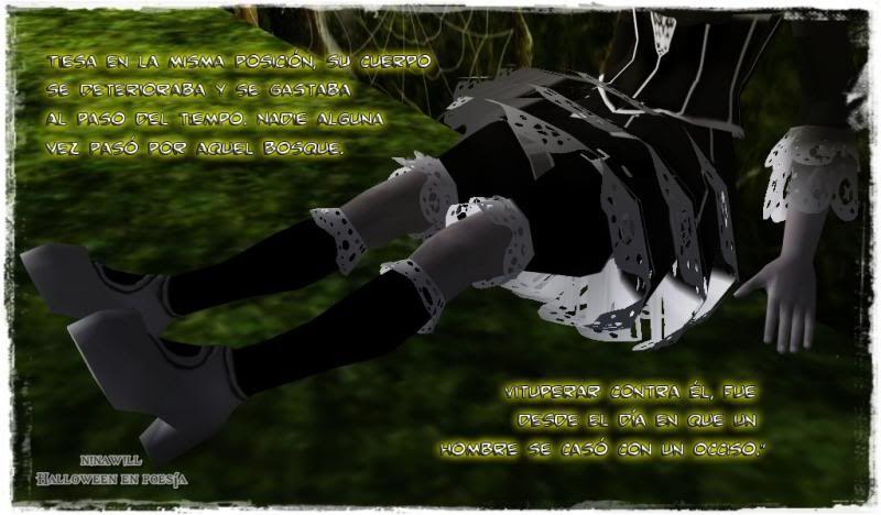 Halloween en Poesía - ByNinaWill K7_zpsa6f0881d