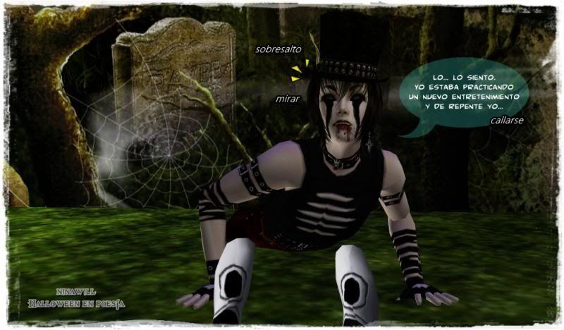 Halloween en Poesía - ByNinaWill L1_zps0220a27d