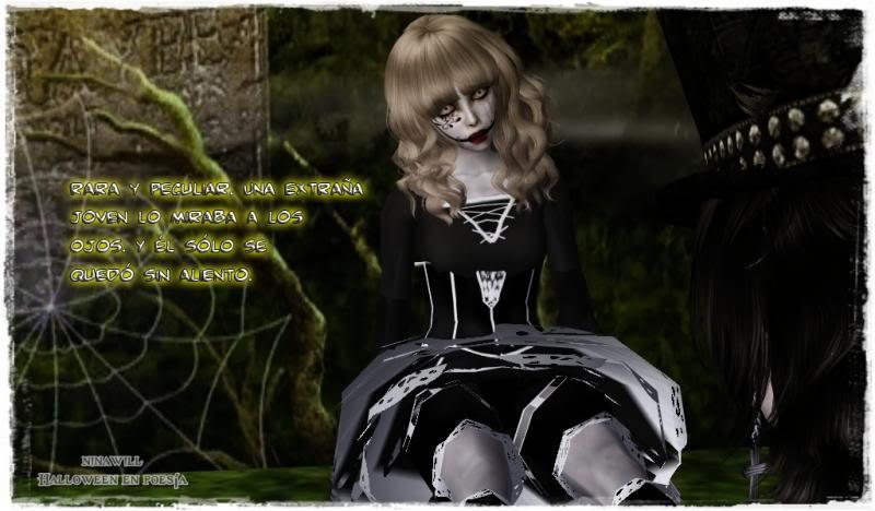 Halloween en Poesía - ByNinaWill L2_zpsa8863e55