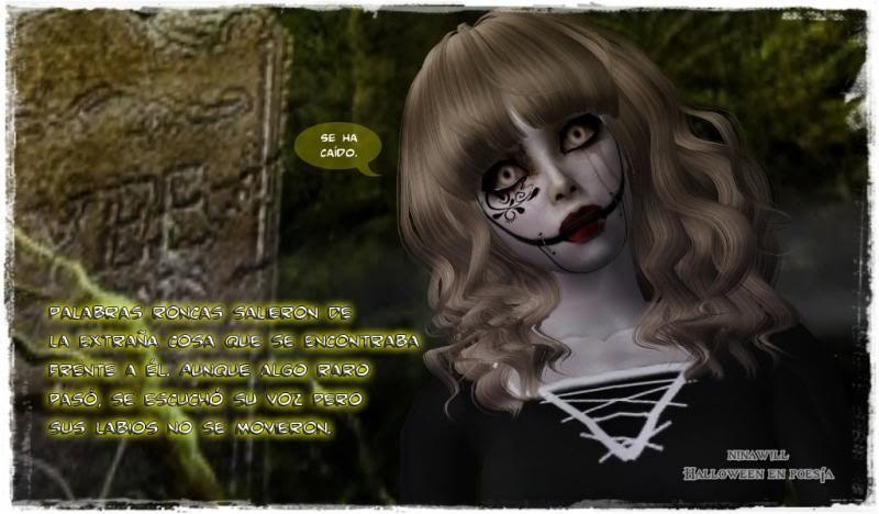 Halloween en Poesía - ByNinaWill L4_zps7d176d97