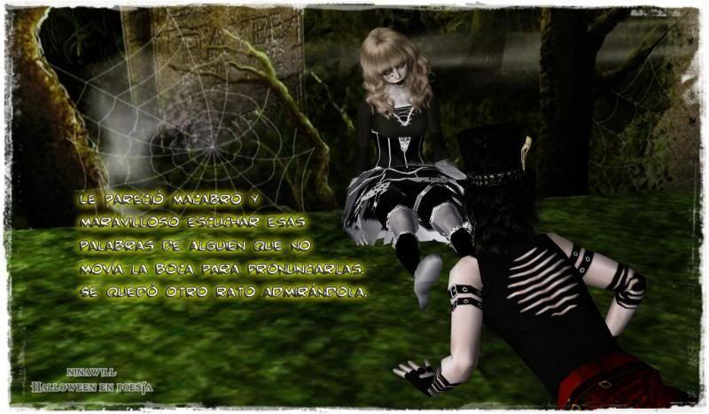 Halloween en Poesía - ByNinaWill L7_zpsf49c7276