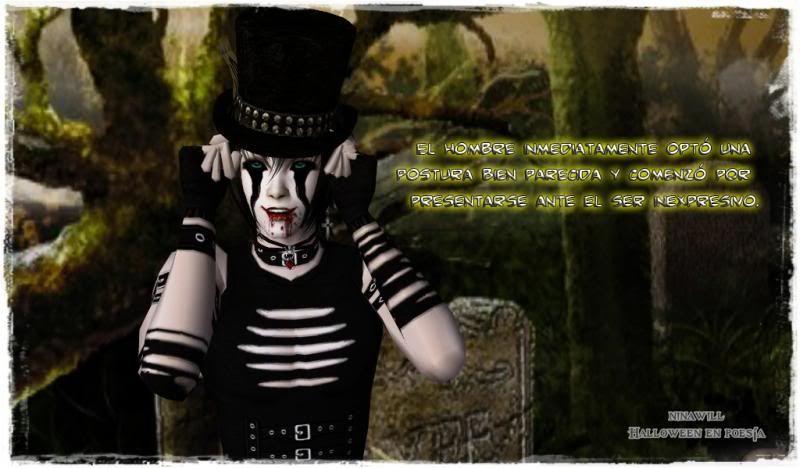 Halloween en Poesía - ByNinaWill L9_zps43f2db74