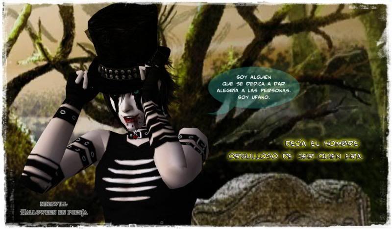 Halloween en Poesía - ByNinaWill M0_zps34d8972f