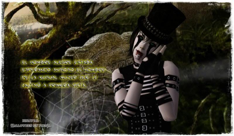 Halloween en Poesía - ByNinaWill M4_zpse10e59ef