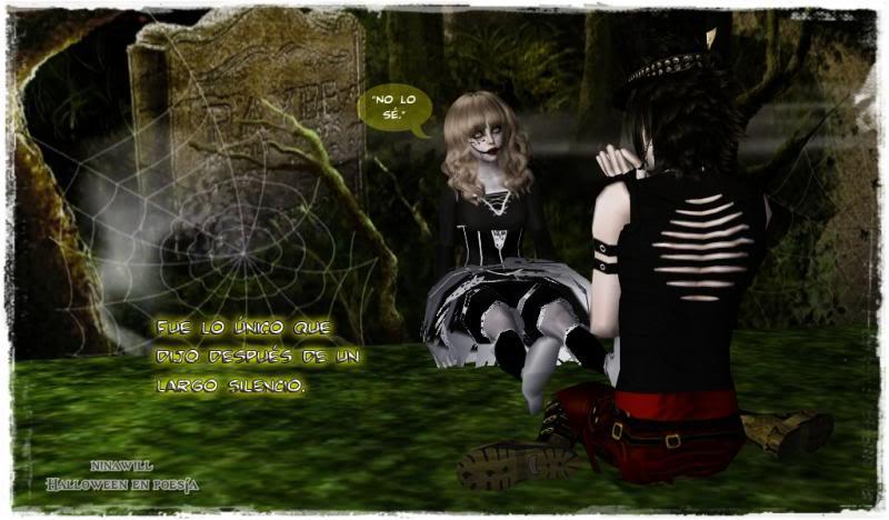 Halloween en Poesía - ByNinaWill M5_zps2040be00