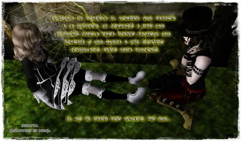 Halloween en Poesía - ByNinaWill M8_zps397db132