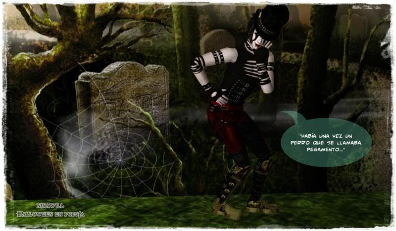 Halloween en Poesía - ByNinaWill M9_zps5fb98b8d
