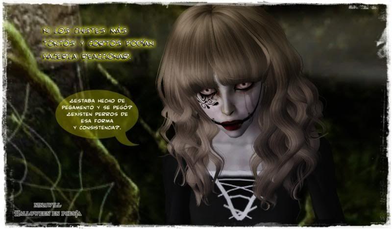 Halloween en Poesía - ByNinaWill N1_zps1e8847dd