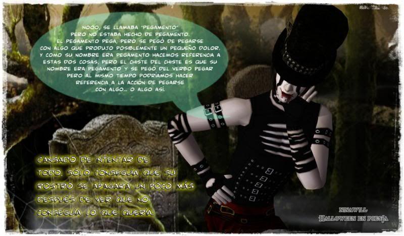 Halloween en Poesía - ByNinaWill N2_zps848233ae