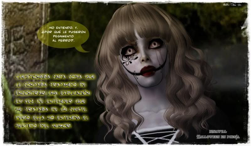 Halloween en Poesía - ByNinaWill N3_zps4af79f81