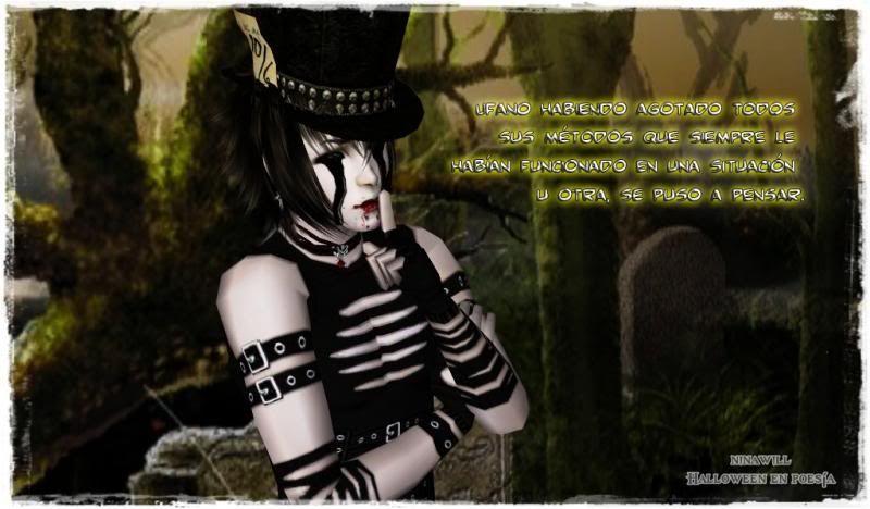 Halloween en Poesía - ByNinaWill N4_zpsbdb1b279