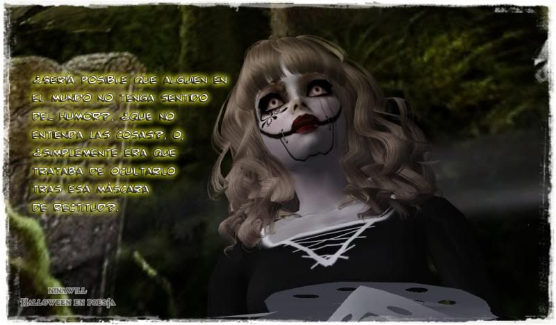 Halloween en Poesía - ByNinaWill N5_zps52cdb191