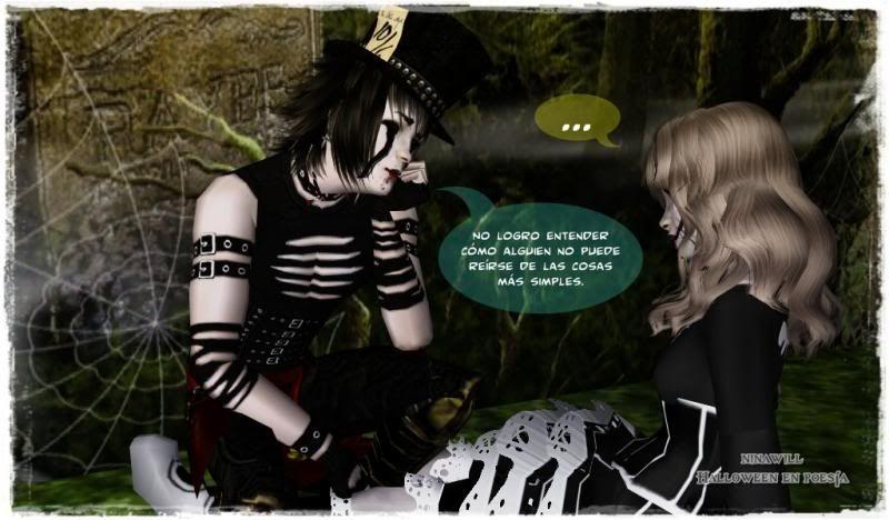 Halloween en Poesía - ByNinaWill N7_zpsef7519dd