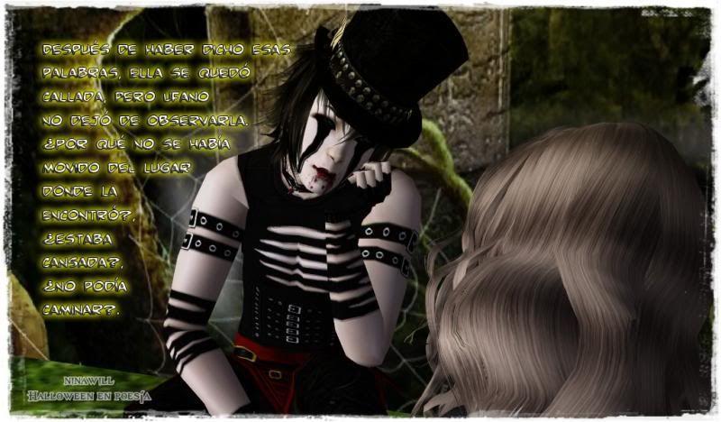 Halloween en Poesía - ByNinaWill N8_zpsb1ba99fa
