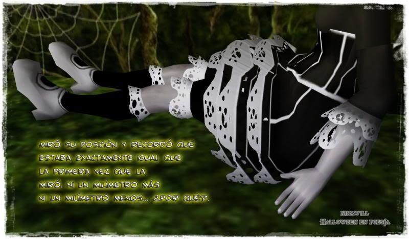 Halloween en Poesía - ByNinaWill N9_zps2a5fd7c9