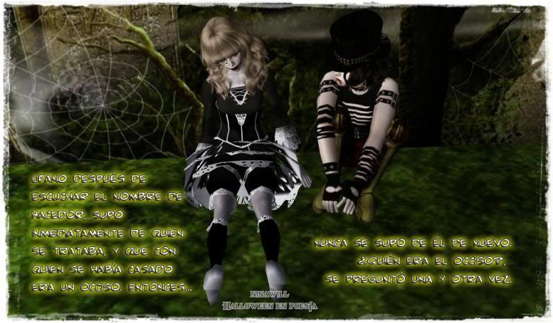 Halloween en Poesía - ByNinaWill O2_zps7baf5fcf