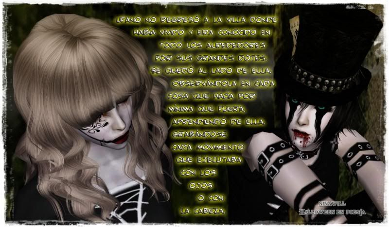 Halloween en Poesía - ByNinaWill O3_zpsdb8bbe9d