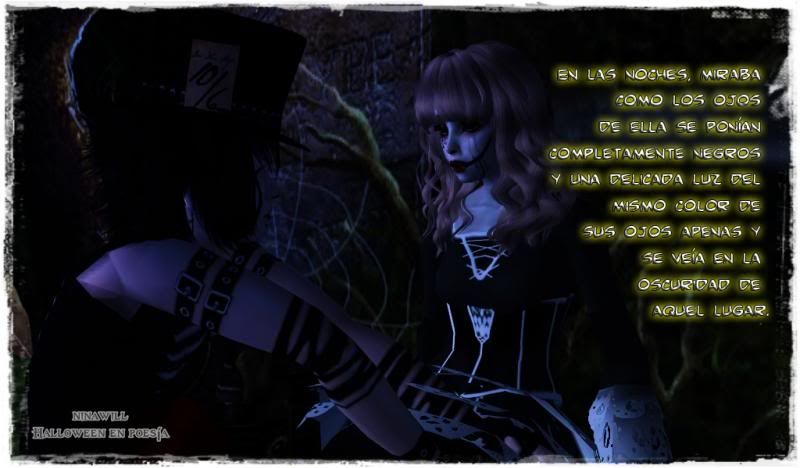 Halloween en Poesía - ByNinaWill O4_zpse25109db