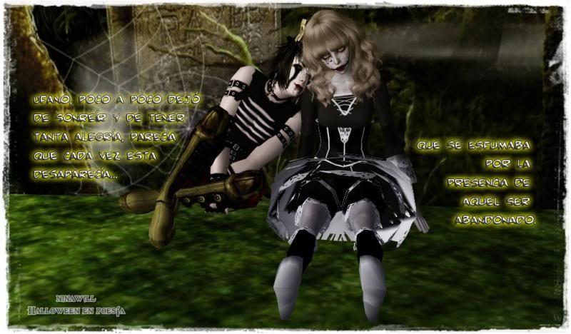 Halloween en Poesía - ByNinaWill O5_zps3d709cde