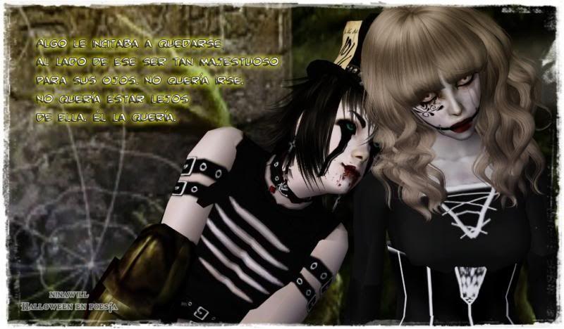 Halloween en Poesía - ByNinaWill O6_zpsee505e0a