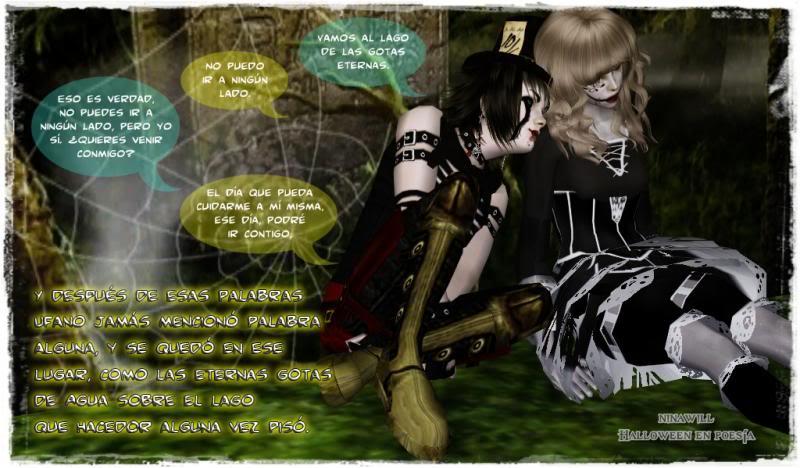 Halloween en Poesía - ByNinaWill O7_zpse49cfda2