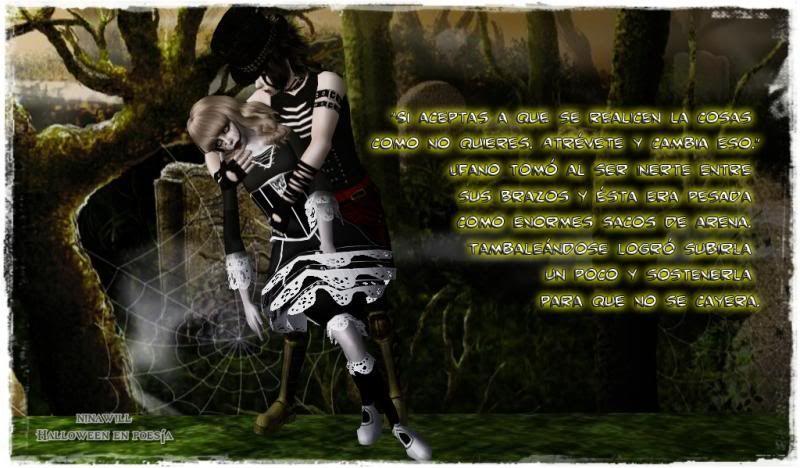 Halloween en Poesía - ByNinaWill O8_zpsa224a658
