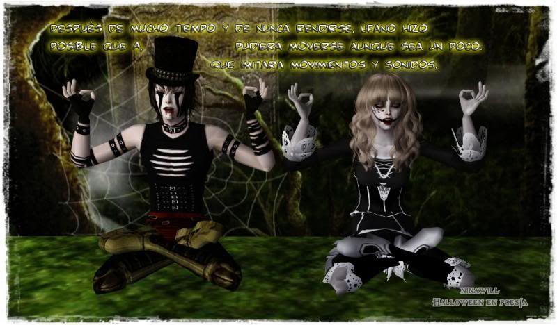 Halloween en Poesía - ByNinaWill P0_zps2025205d