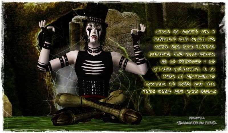 Halloween en Poesía - ByNinaWill P1_zps1368b55e