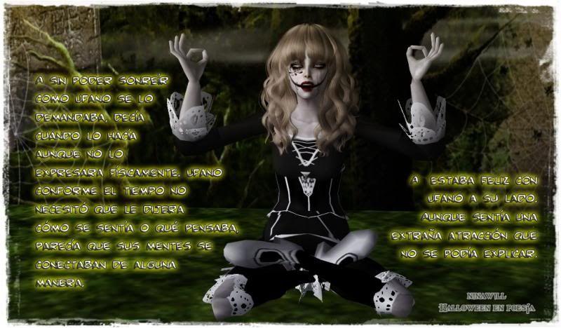 Halloween en Poesía - ByNinaWill P2_zpse7312b60