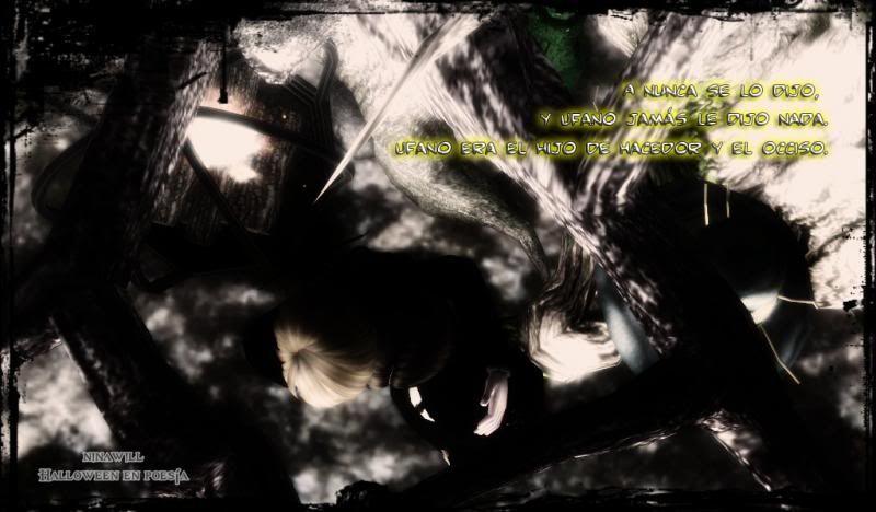 Halloween en Poesía - ByNinaWill P3_zpsf0affcc5