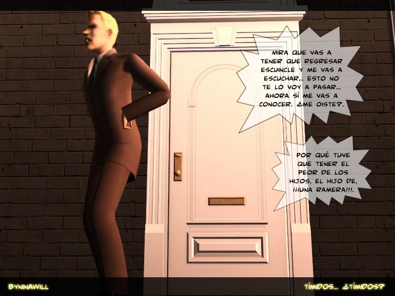 Cap 10: El tímido... es el. C4_zpsab94fe09
