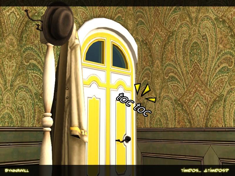 Cap 10: El tímido... es el. E3_zps9df8896b