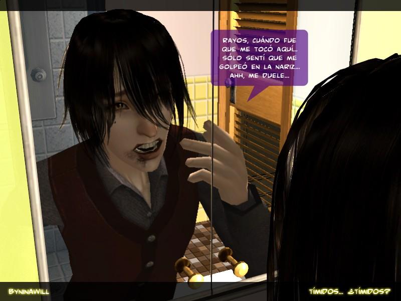 Cap 10: El tímido... es el. G9_zpsd4c3feee
